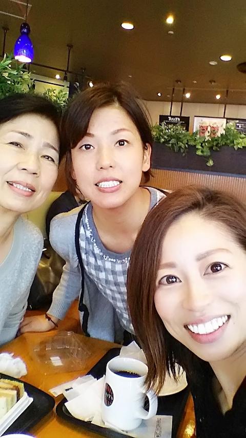 BeautyPlus_20171116124308_save.jpg